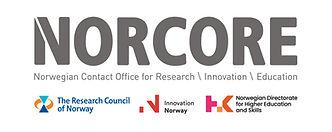 New-norcore-logo-2021.jpg