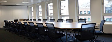 Large_Conference_room.jpg