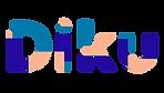 Diku_logo_farger.png
