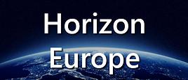 horizon-europe_1.png