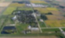 GretnaAerialView2006WIDE.jpg