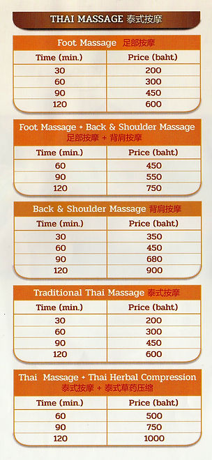 Massage (2) - Copy.jpg