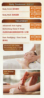 Massage (4) - Copy.jpg