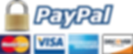 PayPal-AFIRE.png