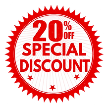 20% Discount 2.png