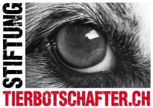 59f3264e5a4c9_Logo-Tierbotschafter-300x2