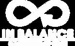 White Continuum Logo.png