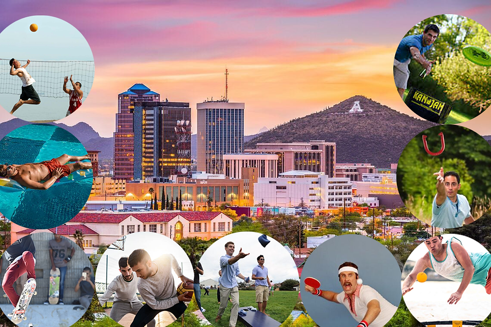 tucsoncollage2.png