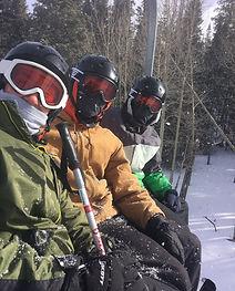 Snowboard 2.JPG