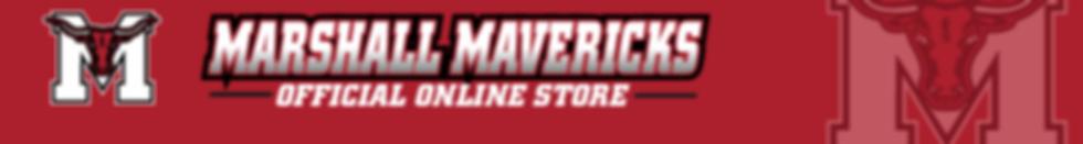 mavstore_edited.png