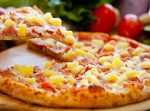 pizza-hawaiana-1280x720.jpg