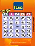 Carton bingo.jpg