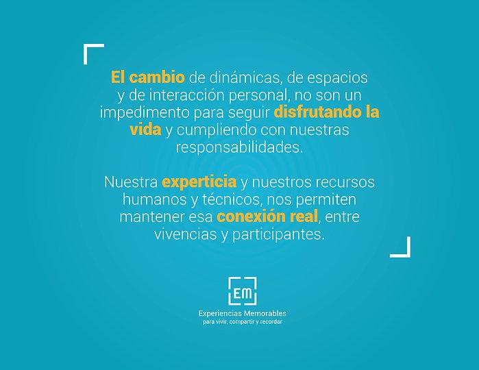 presentaciónExpDESDEcasa-2.jpg