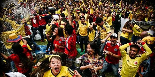 El fútbol es pasión2