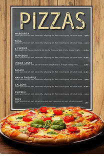 piza menu.jpg