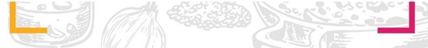 footer paella.jpg