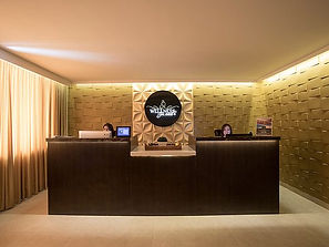 spa bogota recepcion-wellness-spa.jpg