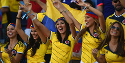 El fútbol es pasión4