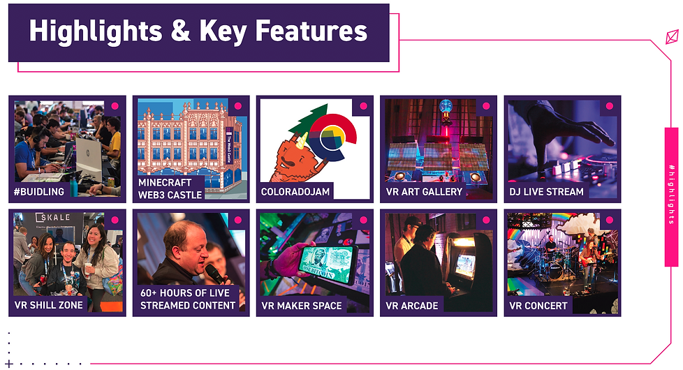 highlights-key-features.png