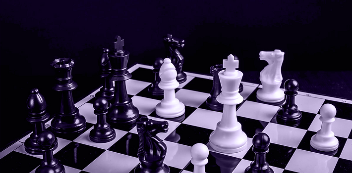 chess bg.png