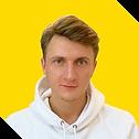 Alexander Salnikov headshot.png