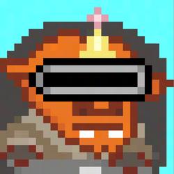 BuffiGWEI VR