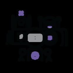 2018 - Robot Family