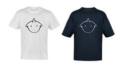 Bufficorn T-shirt