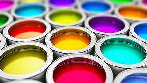 paint-color-names.jpg