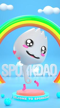 Welcome to SporkDAO