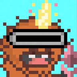 Bufficorn VR