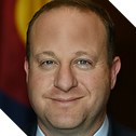 jared polis headshot.png