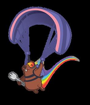 Marmot_parachute.png