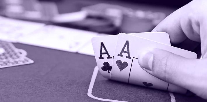 poker bg.png