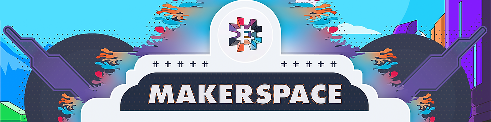 makerspace header fixed.png