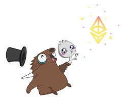 SPORKΞ <> Marmot