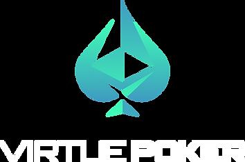 vp-logo-gr-wh (1).png