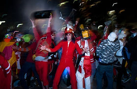 The-Decentralized-Dance-Party-4.jpg