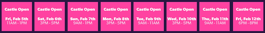adjusted castle hours.png