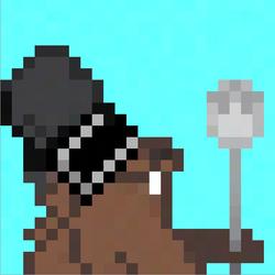 Spork Marmot VR