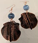 JuneBug Jewelry