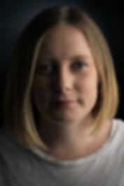 Kate Barlett Headshot