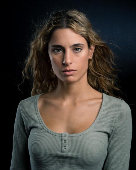 Veronica Tannous