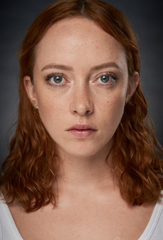 Ashleigh Lindsay