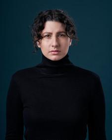 Charlotte Rinaldi