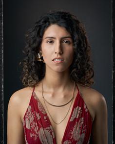Danya Leiva