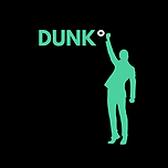 DUNK®.png