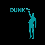 DUNK® (4).png