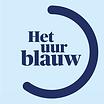 logo zonder DMenH.png