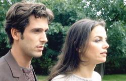 """""""DE NIEUWE DROOMFABRIEK"""" - TV1 1998"""